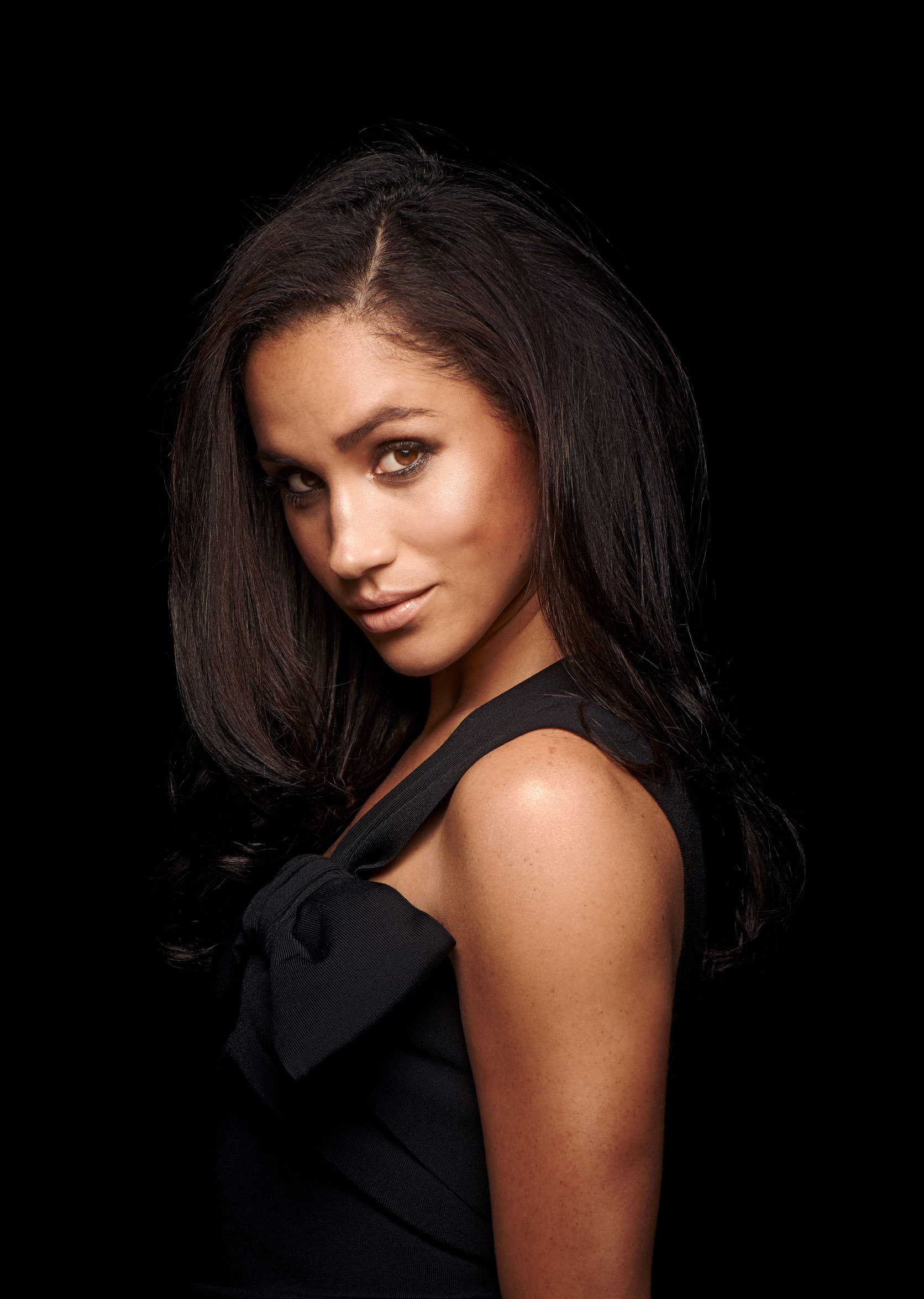 Meghan Markle Wallpapers Images Photos Pictures Backgrounds