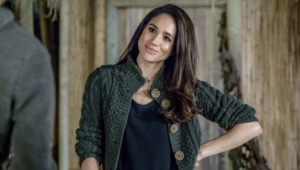 Meghan Markle Wallpapers Hd