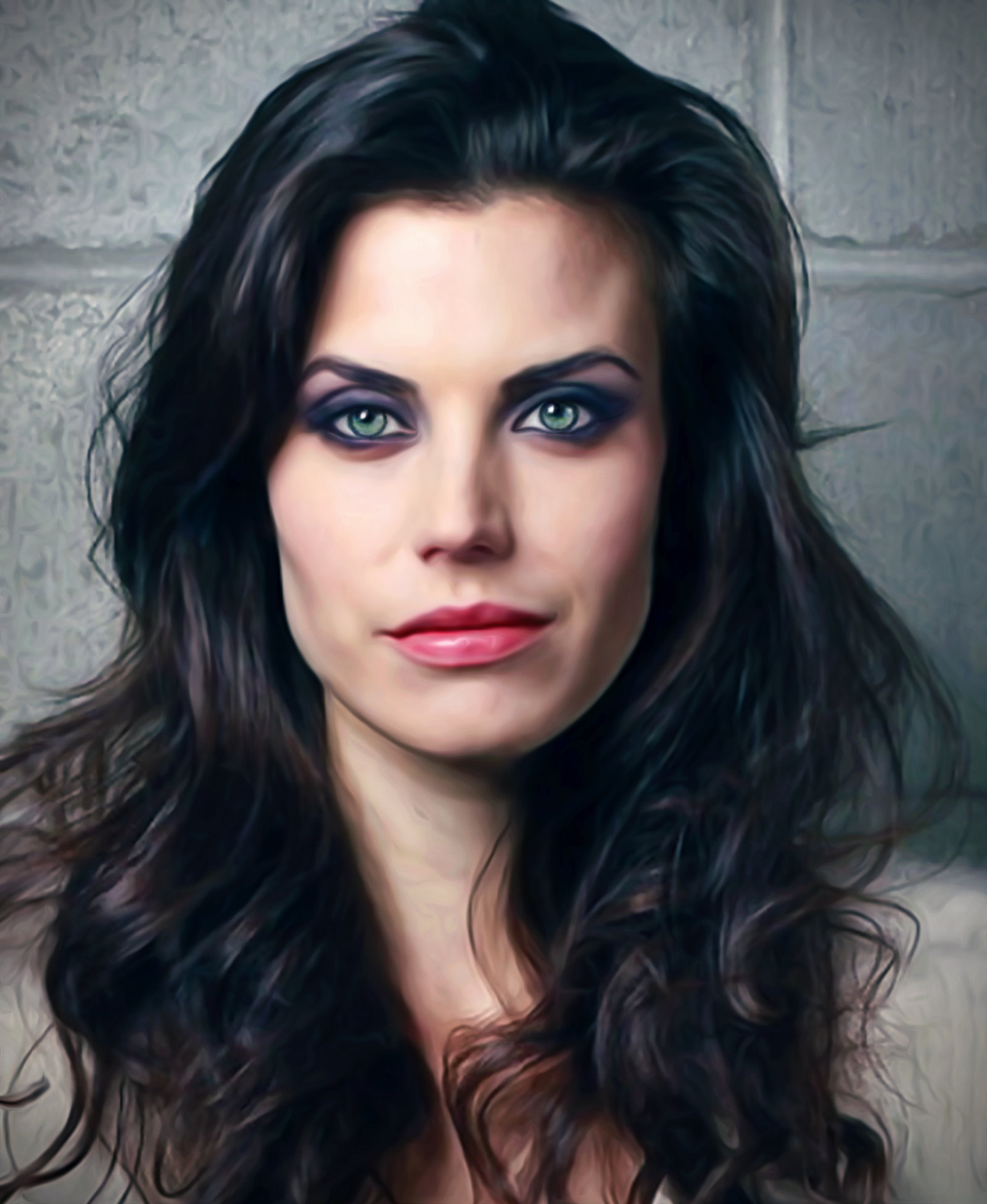 Meghan Ory Wallpapers Images Photos Pictures Backgrounds