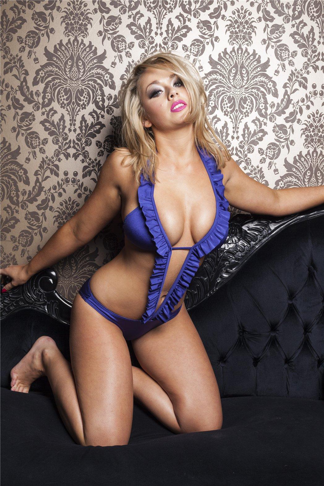 Melissa Debling naked (13 gallery), pictures Porno, iCloud, underwear 2019