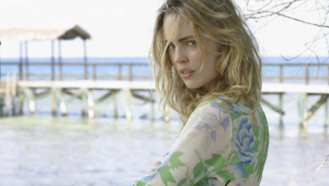 Melissa George Wallpapers