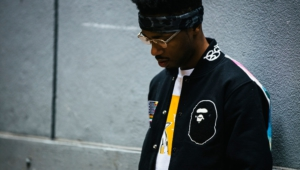 Metro Boomin Images