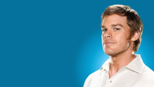 Michael C Hall Hd Desktop