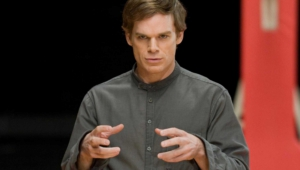 Michael C Hall Wallpapers Hd