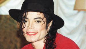 Michael Jackson Hd