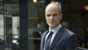 Michael Kelly Full Hd