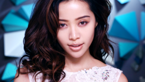 Michelle Phan Computer Wallpaper