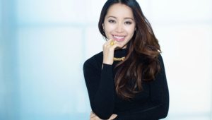 Michelle Phan Wallpapers