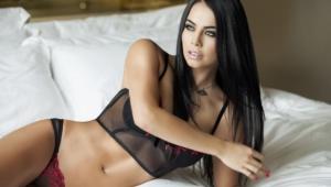Michelle Sarmiento Widescreen