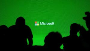 Microsoft Hd Desktop