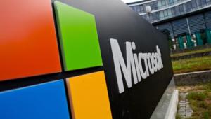 Microsoft Images