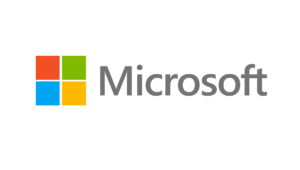Microsoft Wallpapers Hd