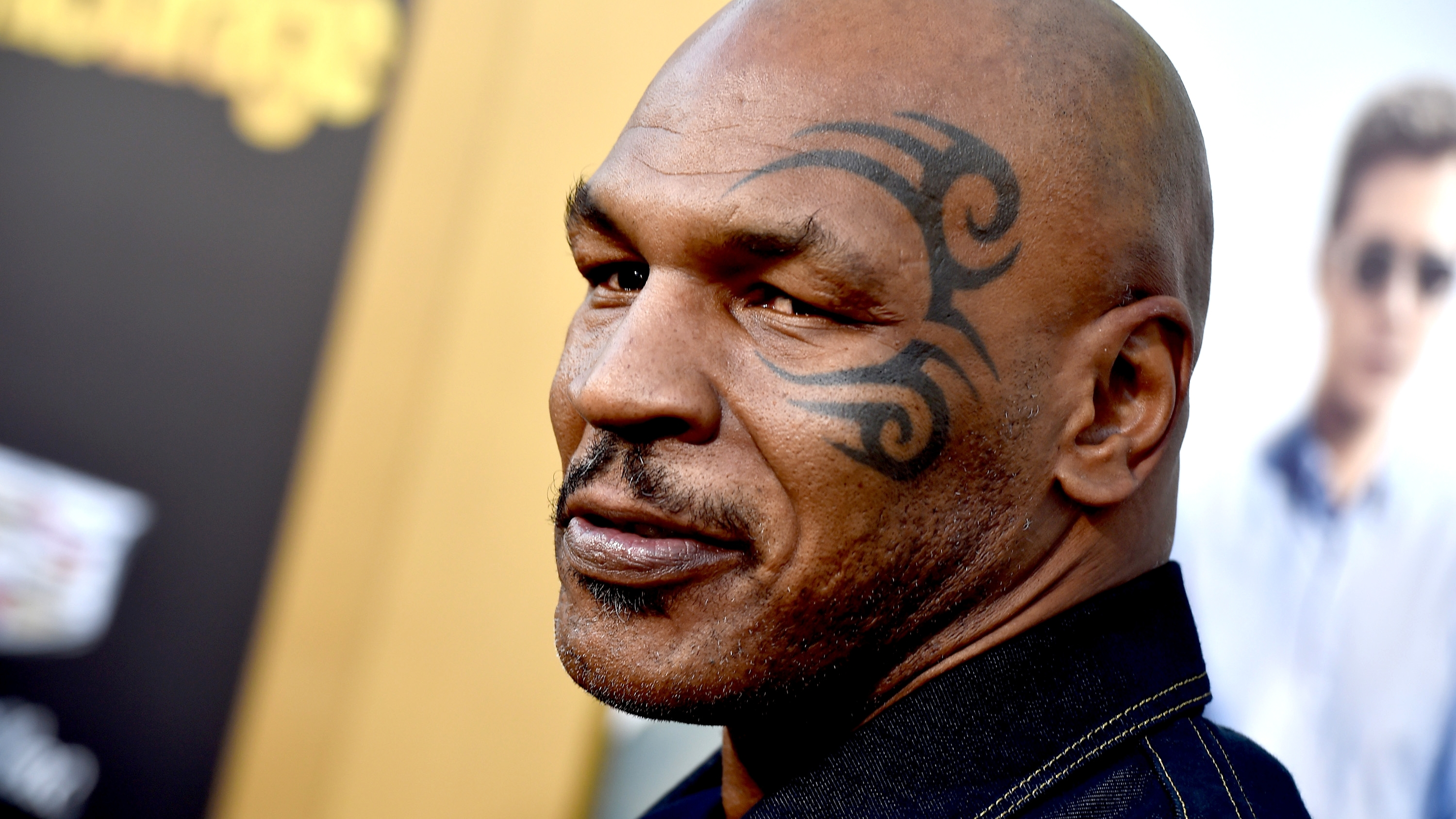 mike tyson wallpapers - photo #19