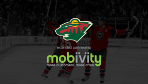 Minnesota Wild Computer Backgrounds
