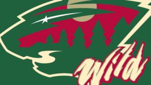 Minnesota Wild Desktop