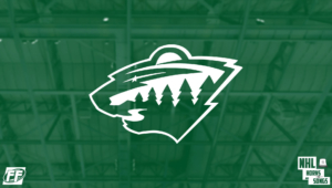 Minnesota Wild Hd Background