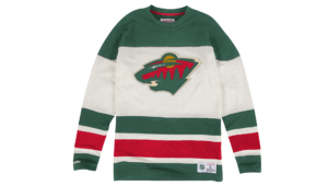 Minnesota Wild Wallpapers Hd