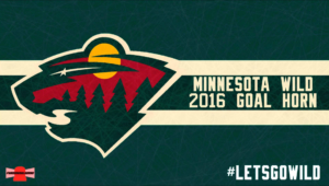 Minnesota Wild For Desktop