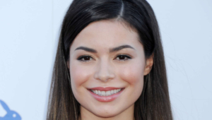 Miranda Cosgrove Wallpapers Hq