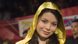 Miranda Cosgrove For Desktop