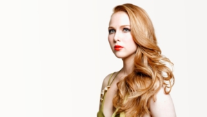 Molly C Quinn For Desktop