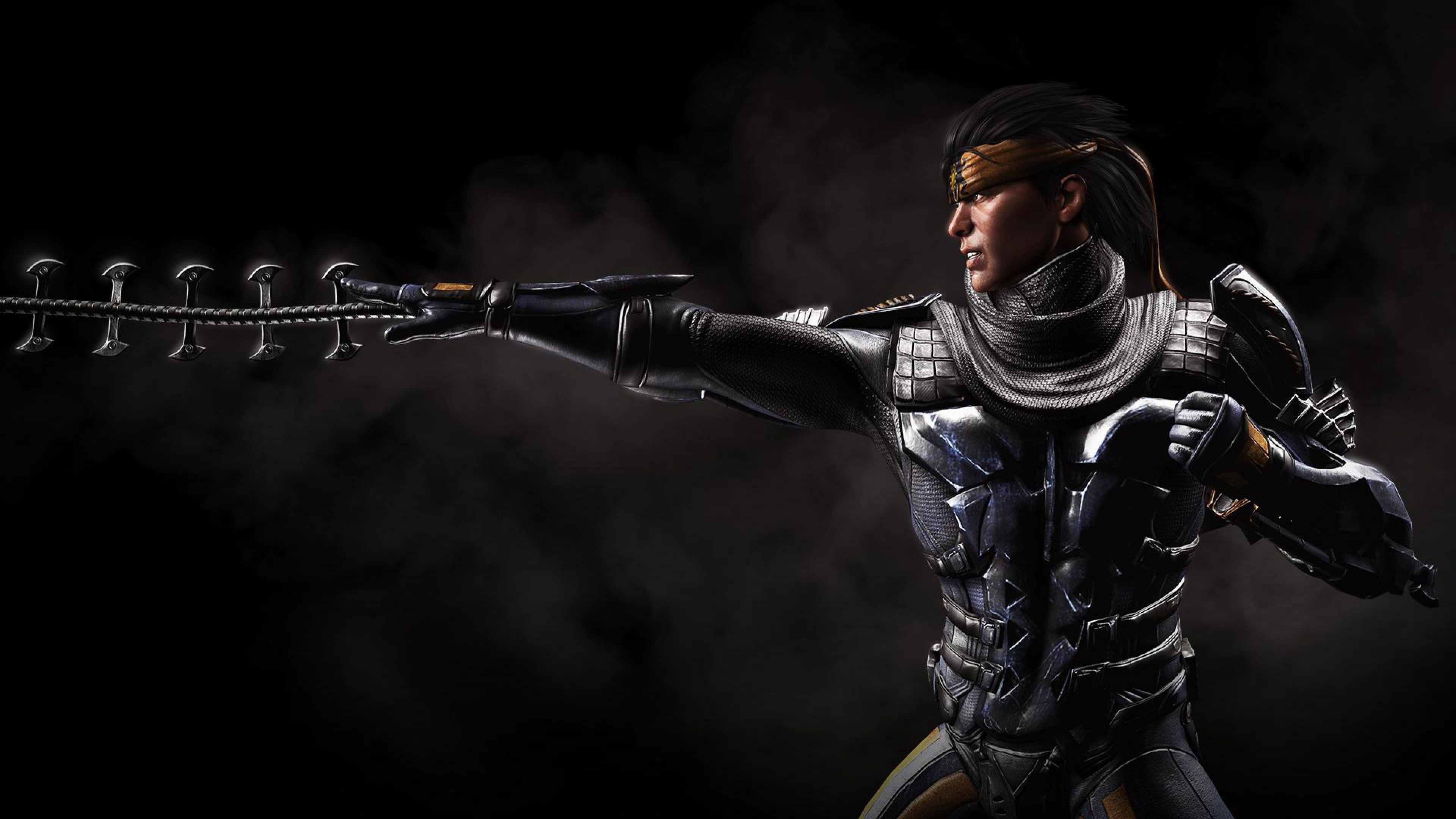 Mortal Kombat X Wallpapers Images Photos Pictures Backgrounds - photo#9