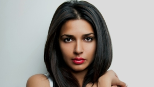 Nadia Ali Images