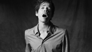Nate Ruess Wallpapers Hq