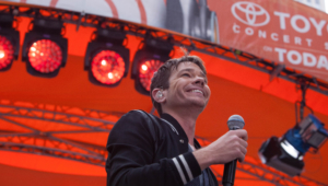 Nate Ruess Full Hd
