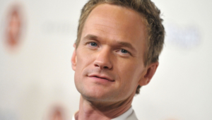 Neil Patrick Harris Images