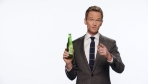 Neil Patrick Harris Wallpapers Hd