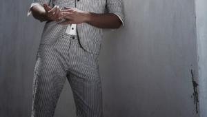 Nick Bateman For Smartphone