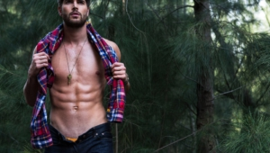 Nick Bateman New Wallpapers