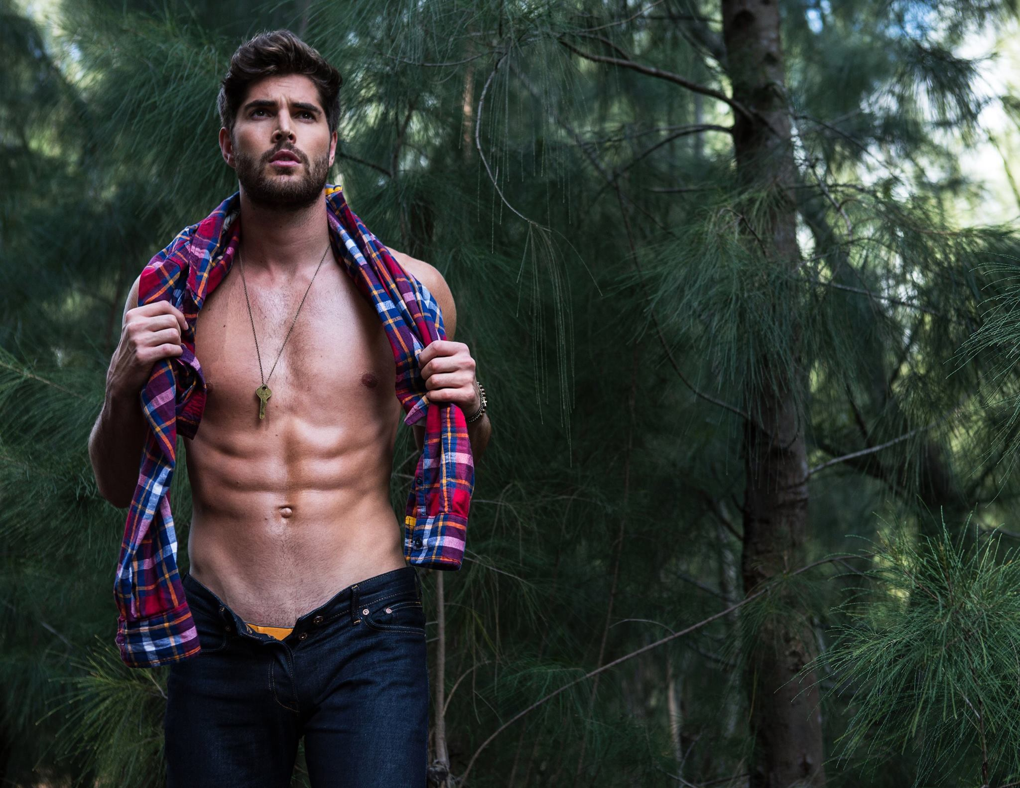 nick bateman wallpapers images photos pictures backgrounds