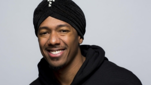 Nick Cannon Computer Backgrounds