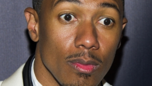 Nick Cannon High Definition