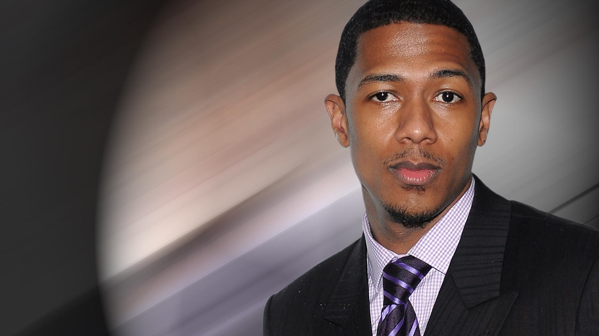 Nick Cannon High Quality Wallpapers