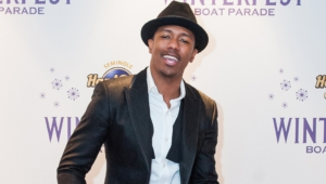 Nick Cannon Pictures