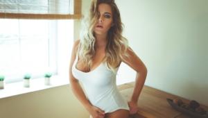 Nicole Jeanne Hd