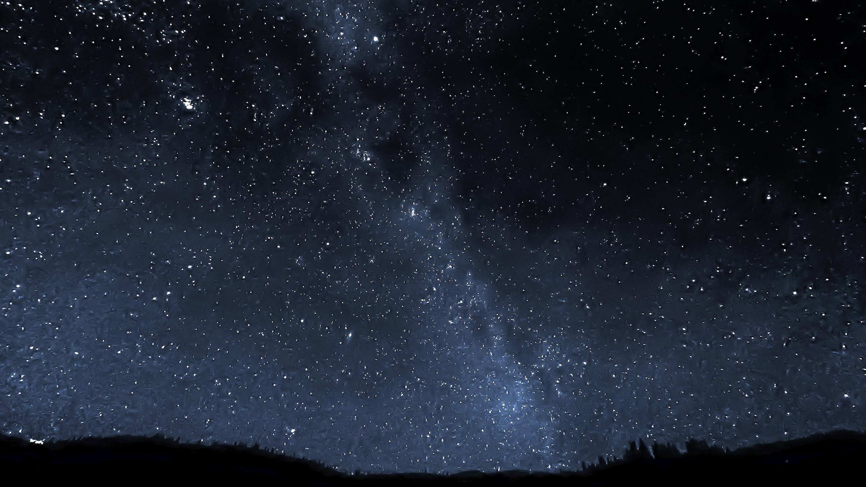 night sky stars wallpapers images photos pictures backgrounds
