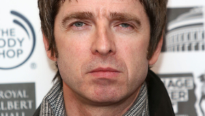 Noel Gallagher Iphone Sexy Wallpapers