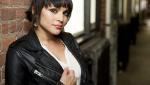 Norah Jones Hd Desktop