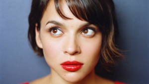 Norah Jones Full Hd