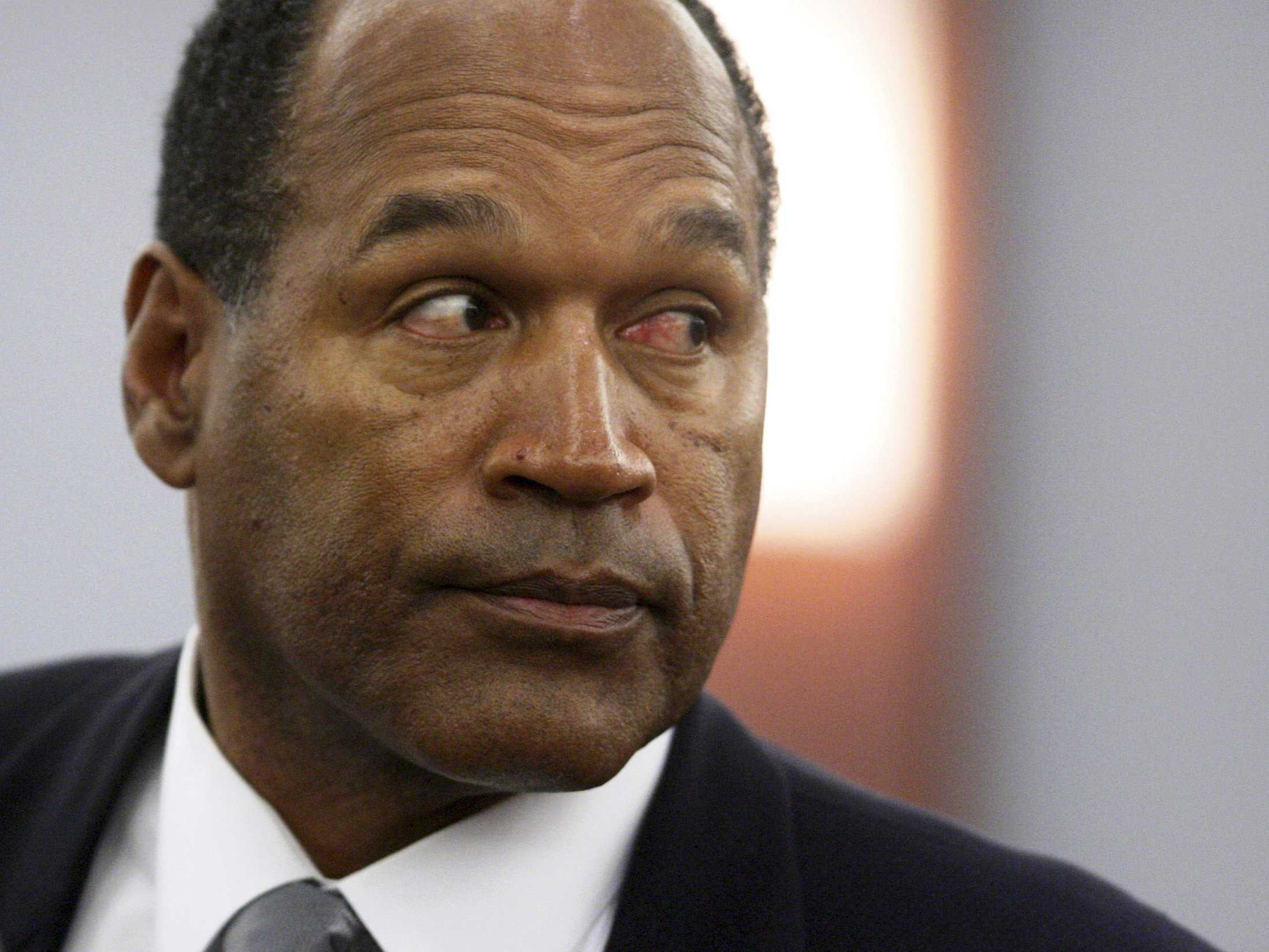 O J Simpson Wallpapers Images Photos Pictures Backgrounds