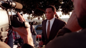 O J Simpson High Definition Wallpapers