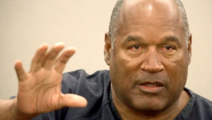 O J Simpson For Desktop