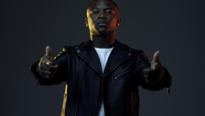 O T Genasis Hd Wallpaper
