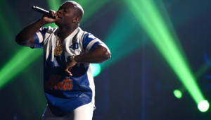 O T Genasis High Quality Wallpapers