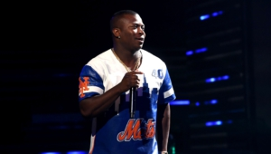 O T Genasis Wallpapers