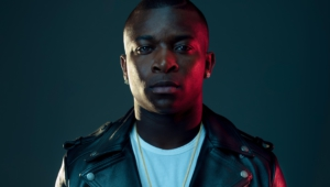 O T Genasis Widescreen